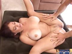 All, Big Tits, Bimbo, Boobs, Classy, Lucky