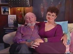 Aged, Aged, Amateur, Couple, Mature, Sex