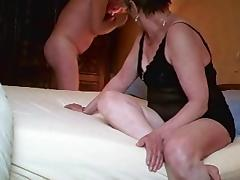 Granny fucking part 11 porn video