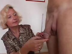 Italian Mature Porn Videos Tube