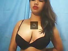 Filipina, 18 19 Teens, Amateur, Big Tits, Cute, Filipina