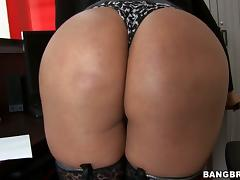 Desk Porn Tube Videos