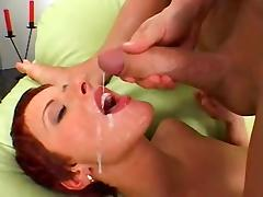 Double Penetration Sex Video Tube