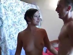 French, Amateur, French, Teen, Young, French Teen