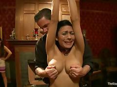 Free Humiliation Porn Tube Videos