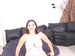 Hot Hangers Nerd Milf Diane Gets Porked