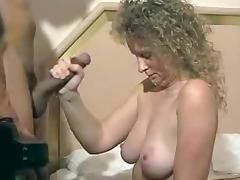 Australian Porn Tube Videos