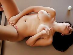 All, Big Tits, Boobs, Masturbation, Posing, Softcore