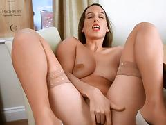 JOI - Distracted By The Tutor
