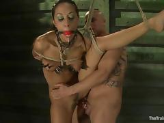 All, BDSM, Bondage, Bound, Fetish, Penis