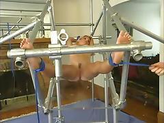 free Bound tube videos