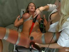 All, BDSM, Bondage, Dildo, Humiliation, Slave