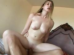 Orgasm, Amateur, Orgasm, Riding