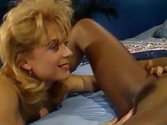 Material Girl - 1986