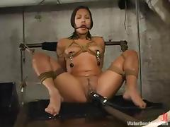 All, BDSM, Bondage, Fetish, Machine