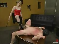 A beggar increased by a girl anguish their sexual congress concomitant primarily a directors