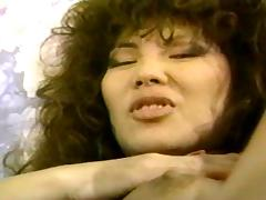 3 Hot Hermaphrodites 1993 porn video