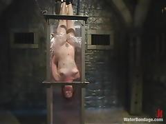 All, BDSM, Blonde, Bondage, Fetish