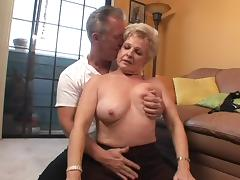 granny needs grandpa porn video