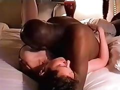 Vintage Mature, Adultery, Amateur, Cheating, Cuckold, Housewife