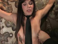 All, Ass, BDSM, Bondage, Toys, Anal Toys