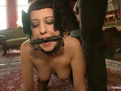 All, BDSM, Slave