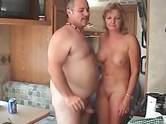 Penis, Amateur, Group, Orgy, Party, Penis