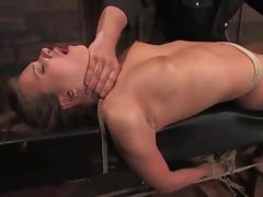 All, BDSM, Bondage, Choking, Deepthroat, Gagging