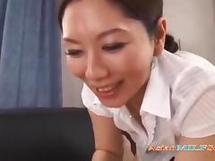 Japanese Mature, Asian, Big Tits, Blowjob, Boobs, Hairy