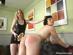 Kinky Princess Kali humiliates Sarah Tonen with electricity