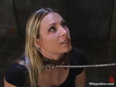 All, BDSM, Cunt, Femdom, Orgasm, Pussy