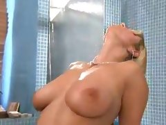 Bathroom, Amateur, Babe, Bath, Bathing, Bathroom