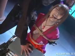 All, Amateur, Asian, Bondage, Fetish, Humiliation