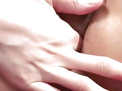 Suzu Minamoto Gets Her Pussy Fucked With Sex Toys