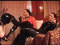 Boots, Boots, Femdom, Shoes