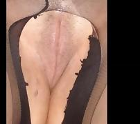 Free Mature Porn Tube Videos