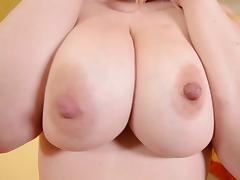 All, Big Tits, Blonde, Close Up, HD, Lingerie