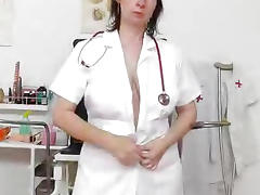 American, Amateur, American, Hairy, Mature, Nurse