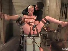 All, BDSM, Bondage, Bound, Slut, Hogtied