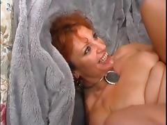 Mom and Boy, 18 19 Teens, Anal, Mature, Old, Penis