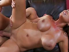 hot mom fucks delinquent