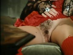Bella annata porno italiano 04