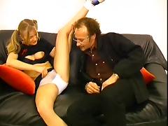 French, Amateur, Anal, French, French Anal