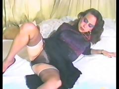 Panties, Bed, Hardcore, Panties, Penis, Pussy