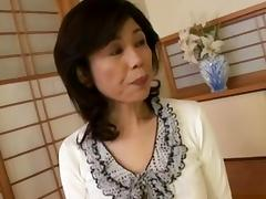 Japanese Granny, 18 19 Teens, Amateur, Asian, Big Tits, Granny