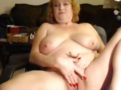 Aged, Aged, Mature, Old, Squirt, Webcam