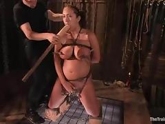 All, BDSM, Bondage, Bound, Brutal, Slave