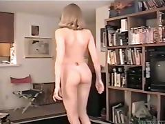 All, Amateur, Blowjob, Couple, Doggystyle, Homemade