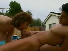 Joey Verducci - She's No Angel 2 (1995) porn video