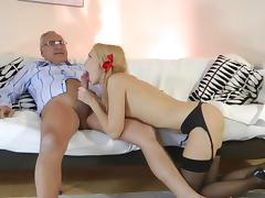 All, Anal, Beauty, Blonde, Blowjob, Fucking